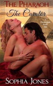 Pharaoh cover