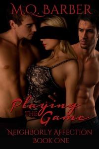 PlayingtheGame_400px