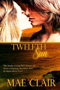 twelfthsuncover
