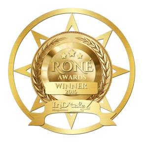 rone-badge-winner-gold-2016