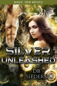 silver unleashed by db sieders
