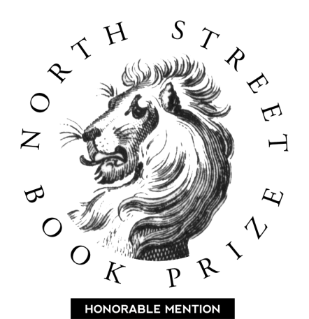 north_street_seal_hm