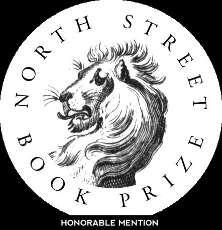north_street_seal_hm