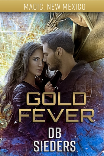 gold fever 500x750