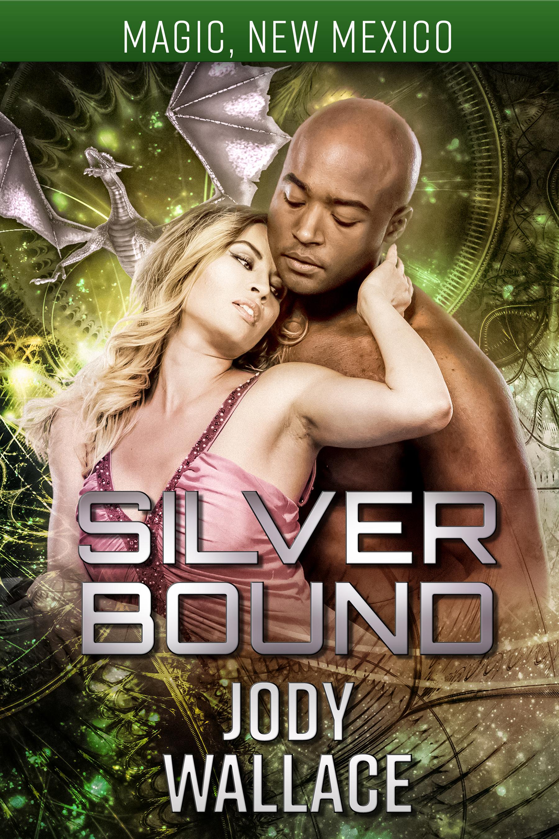 Silver Bound 1800x2700
